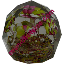 Paperweight 23015